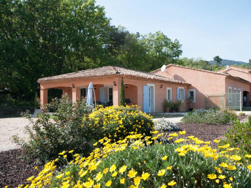 Ferienwohnungen & Ferienhäuser in Grimaud mieten - Urlaub in Grimaud