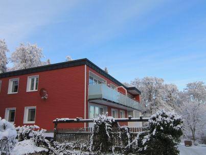 Buchenblick im Buchenhof Braunlage