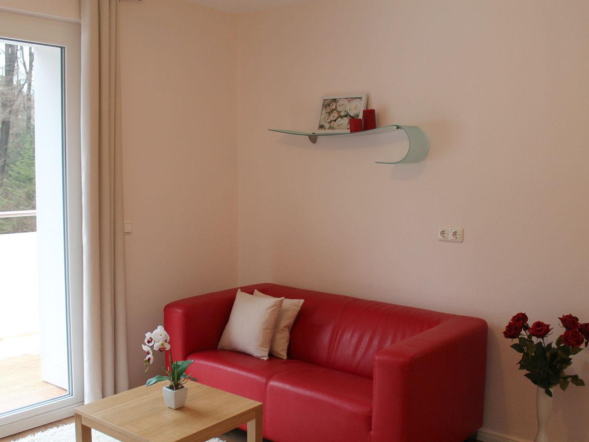 ferienwohnung buchenblick im buchenhof braunlage harz. Black Bedroom Furniture Sets. Home Design Ideas
