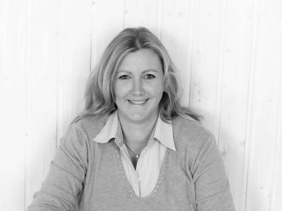 Ihr Gastgeber Janice Machatschek