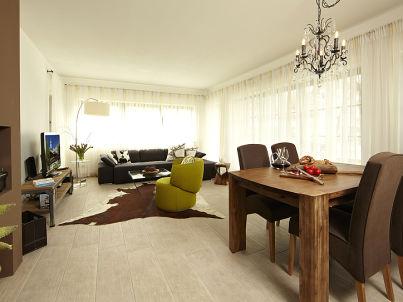 Olympia-Residence