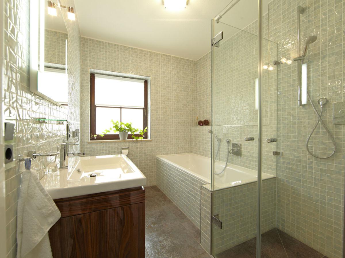 ferienwohnung olympia residence oberbayern garmisch partenkirchen frau stefanie baumer. Black Bedroom Furniture Sets. Home Design Ideas