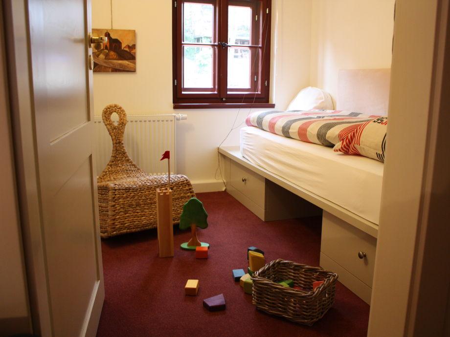apartment 701 s sische schweiz frau heidemarie trobisch. Black Bedroom Furniture Sets. Home Design Ideas