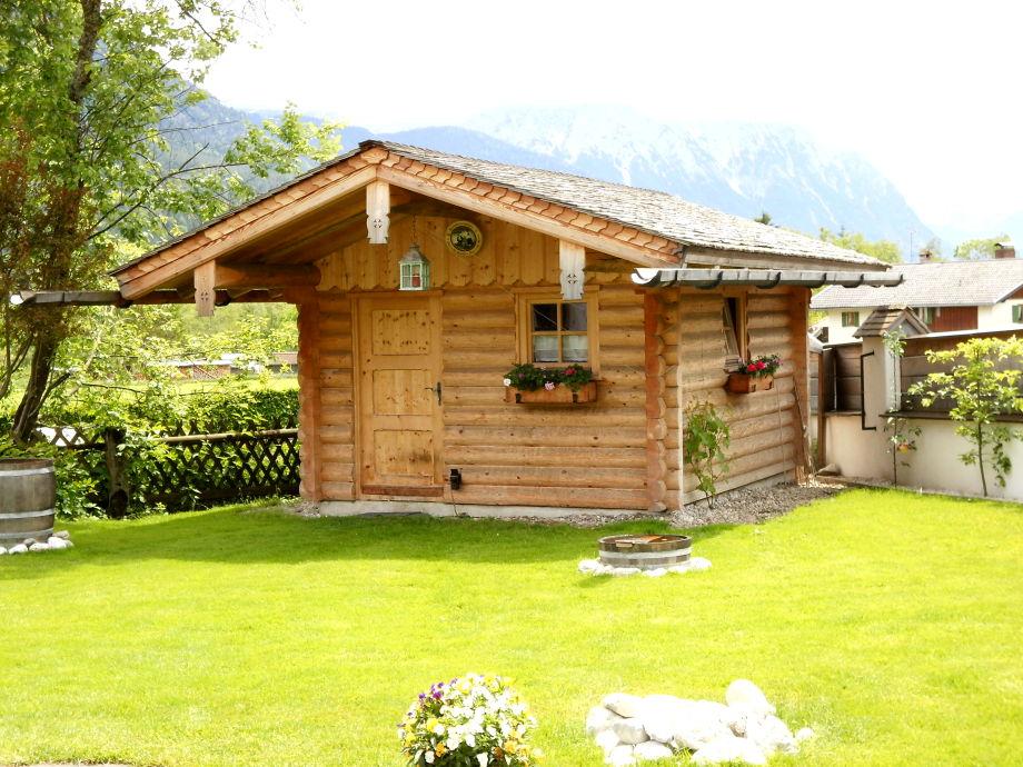 ferienwohnung zugspitze im g stehaus brigitta alpenwelt karwendel bayern zugspitz region. Black Bedroom Furniture Sets. Home Design Ideas