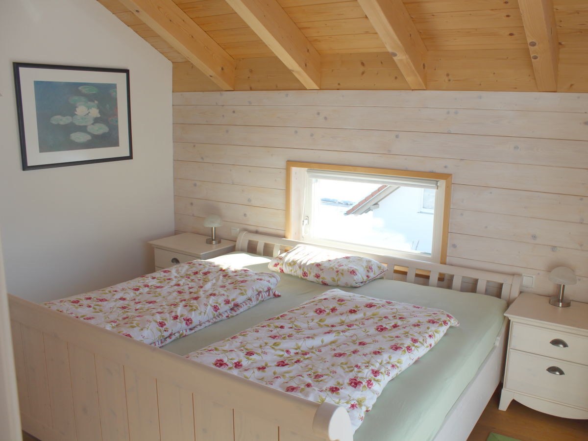 ferienhaus wellnesshaus alpenblick oberschwaben firma. Black Bedroom Furniture Sets. Home Design Ideas