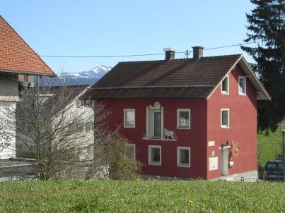 Kuhniversum