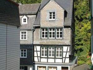 Ferienhaus Maison Rivière
