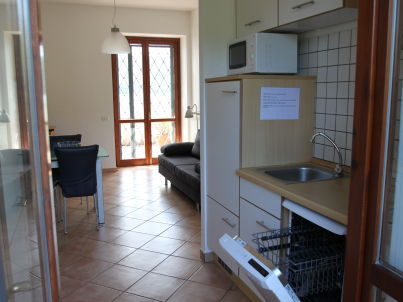 Villa Ottolini - mit Balkon 3