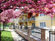 Ferienwohnung Anett's Villa