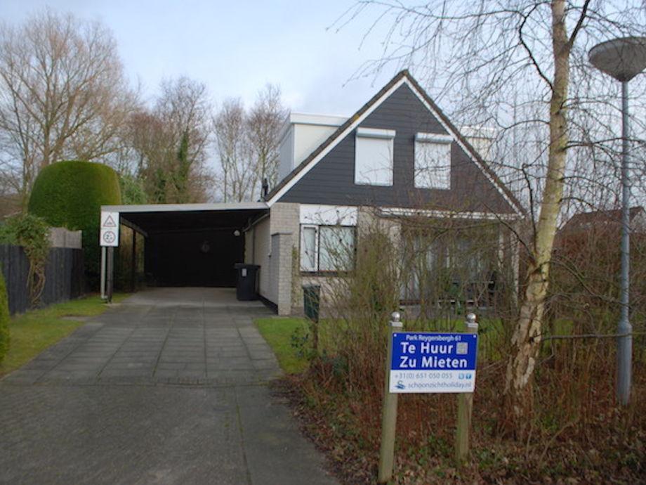 Park Reygersbergh 61
