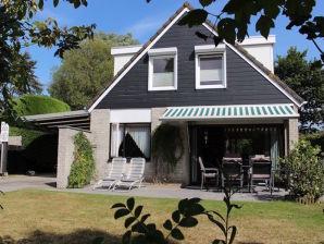 Ferienhaus Park Reygersbergh 61