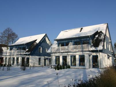 Haus Aabenraa 2