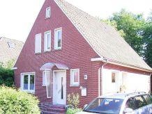 Ferienhaus Fischerspfad
