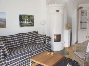 Ferienwohnung 6 Süderhof