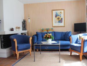 Ferienwohnung 19 Süderhof