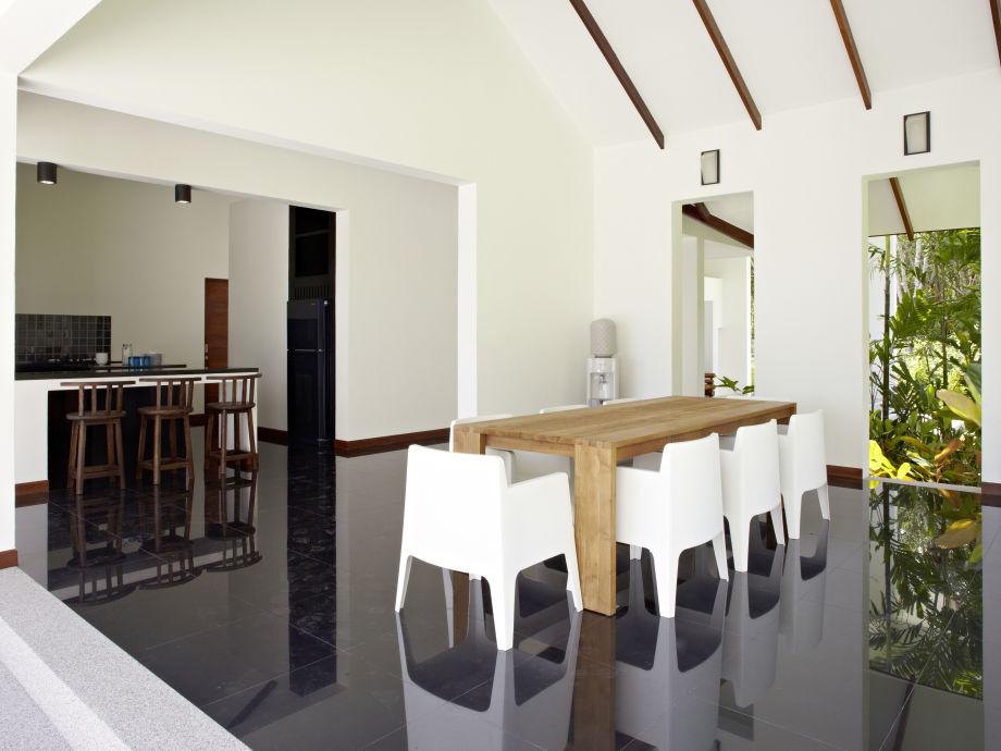 villa krabi beach house ao nang thailand firma krabi riviera company ltd herr christian. Black Bedroom Furniture Sets. Home Design Ideas