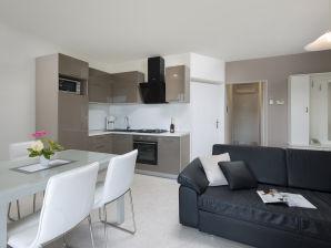 Apartment Nr.4 - Villa Dalia Rabac