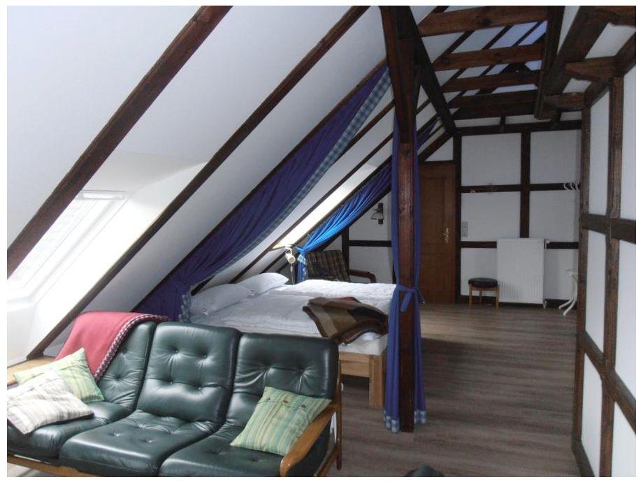 ferienwohnung 2 im haus rike nordsee cuxhaven firma vermietungsb ro frau britta hinrichs. Black Bedroom Furniture Sets. Home Design Ideas