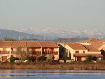 Ferienhaus Ayguades
