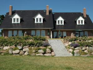 Ferienhaus Landhaus am Goor