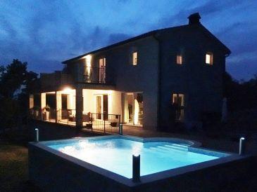 Villa Diminici