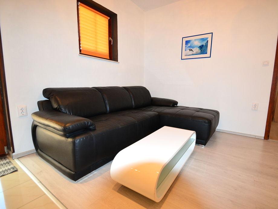 Wohnzimmer Erdtne ~ Kreative Bilder Für Zu Hause Design-Inspiration