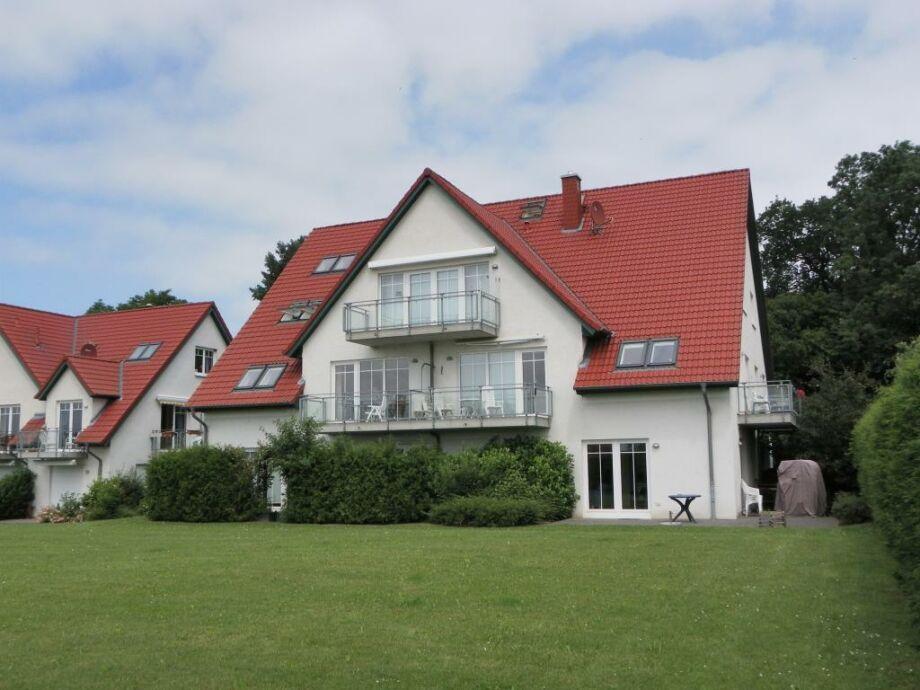 Barendorf Föllenbach