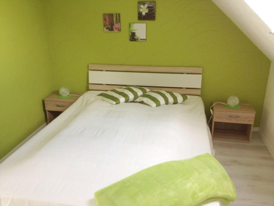 ferienwohnung seesternchen an der friesischen nordseek ste hooksiel firma home affairs. Black Bedroom Furniture Sets. Home Design Ideas