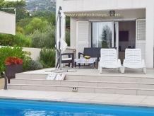 Ferienwohnung 1 in der Villa Marija
