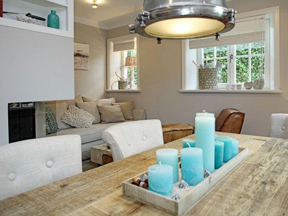 ferienwohnung 1 im haus victor k nig sylt hv 01 sylt. Black Bedroom Furniture Sets. Home Design Ideas