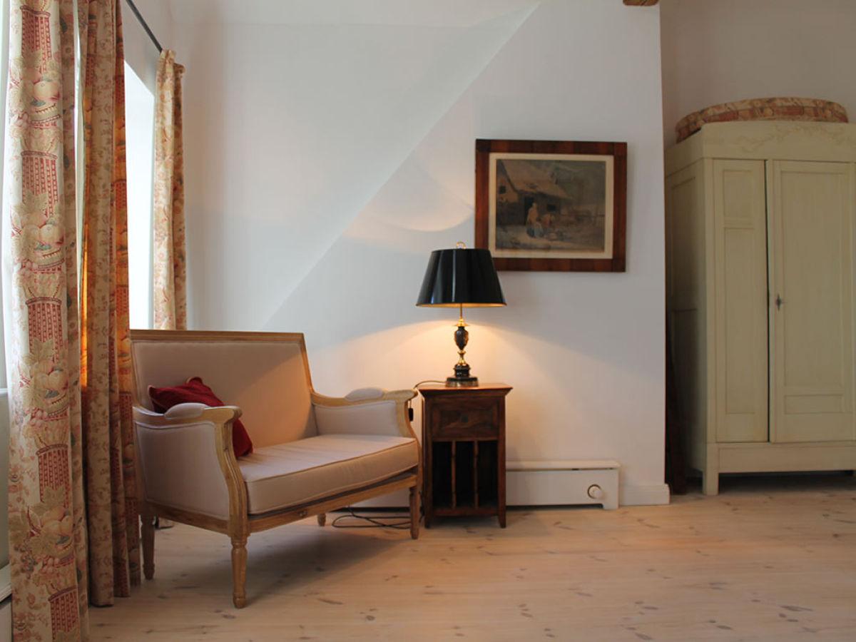 ferienhaus auf hof langfeld schlei geltinger bucht ostsee firma hof langfeld frau johanna. Black Bedroom Furniture Sets. Home Design Ideas