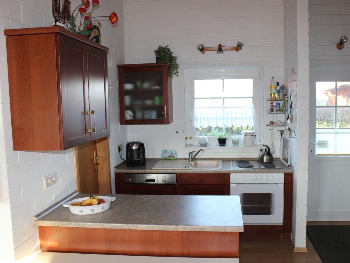 ferienhaus villa piccola neukirchen bei quern familie astrid und marco cecchini. Black Bedroom Furniture Sets. Home Design Ideas