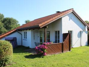 Ferienhaus Villa Piccola