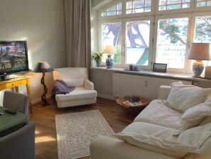 Ferienwohnung 920017 Villa Sirene Binz