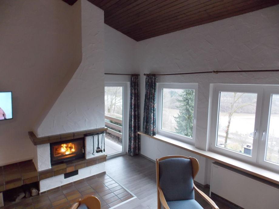 ferienhaus stauseeblick stausee bitburg s deifel herr stefan simon. Black Bedroom Furniture Sets. Home Design Ideas