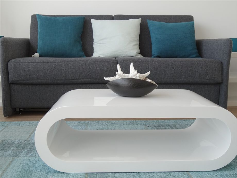 ferienwohnung sea bay kappeln ostseeresort olpenitz. Black Bedroom Furniture Sets. Home Design Ideas