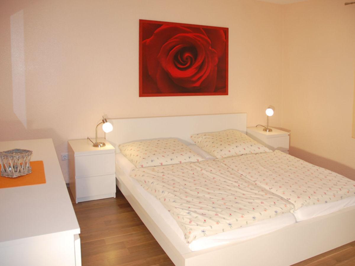 ferienhaus huus ankerkralle ostfriesland greetsiel. Black Bedroom Furniture Sets. Home Design Ideas