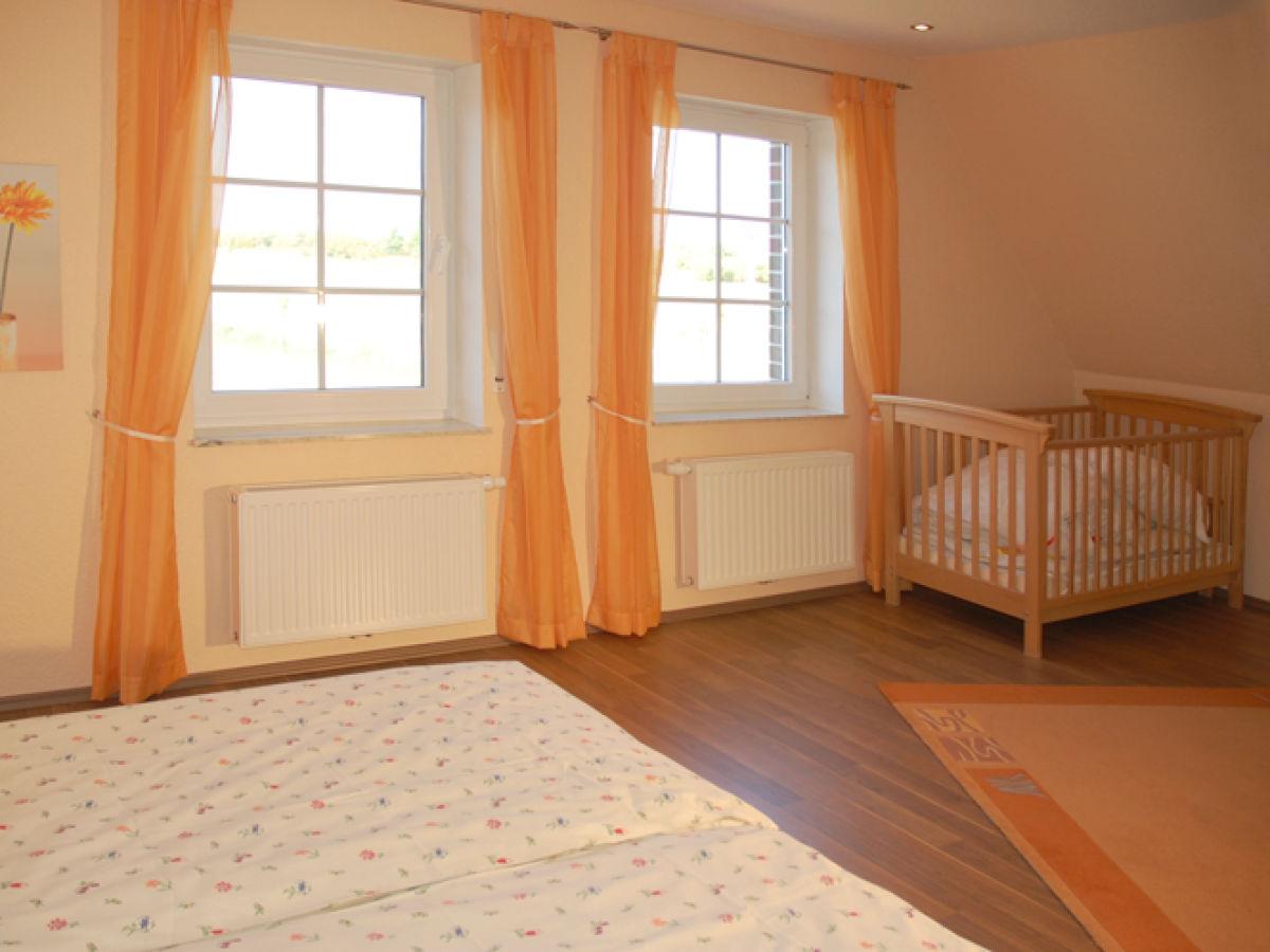 k che hochglanz rot. Black Bedroom Furniture Sets. Home Design Ideas