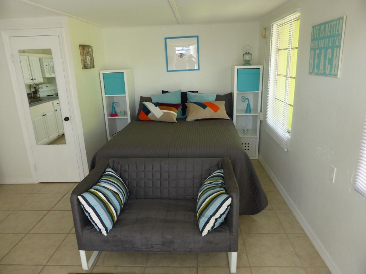 ferienwohnung grouper room florida firma m m barra. Black Bedroom Furniture Sets. Home Design Ideas