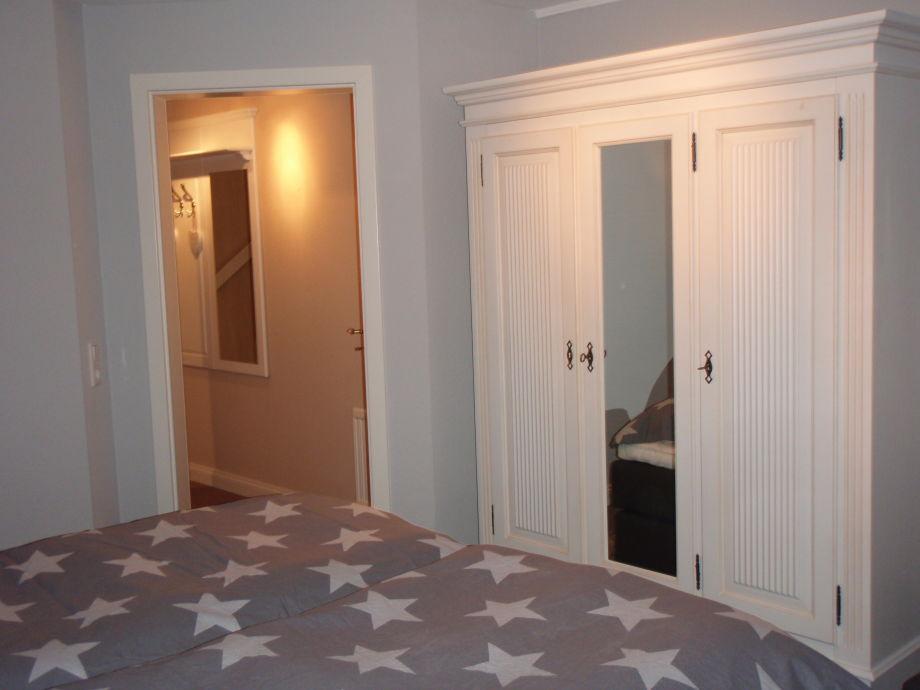 ferienwohnung rantumer perle im s lring h s sylt rantum firma rose rose frau evers f r. Black Bedroom Furniture Sets. Home Design Ideas