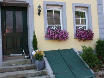 Ferienhaus Renneberg