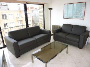 Apartment Metsys II 05.02