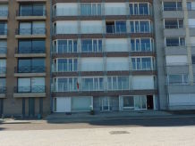 Apartment Ravenna 21