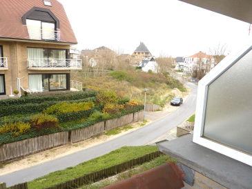 Apartment Antalis 01.02