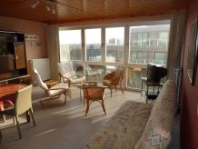 Apartment Les Voiliers 18