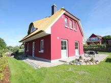 Ferienhaus Falke