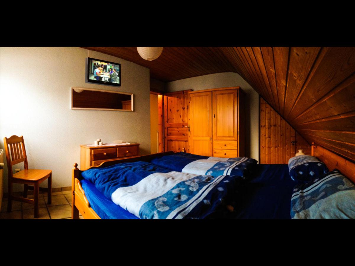 ferienhaus gollan ostfriesland norden herr ulrich gollan. Black Bedroom Furniture Sets. Home Design Ideas