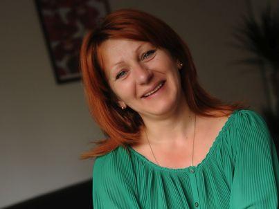 Ihr Gastgeber Marija Barisic