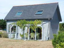 Holiday house E1450 Treffiagat-tr