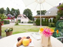 Ferienwohnung 01 Sonnenblumenhaus